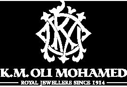 K.M.OLI MOHAMED